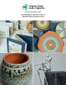 SDA catalog